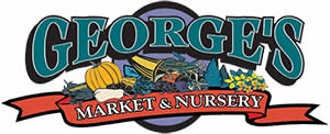 George's Market & Nursery