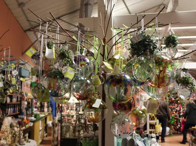 Gift Boutique - Georges Market 11