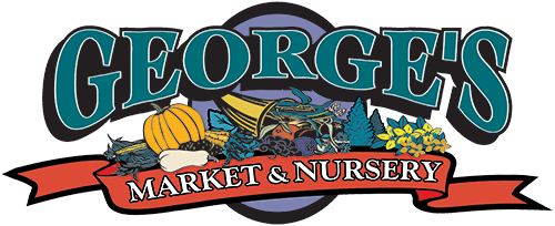 Georges Market &  Nursery