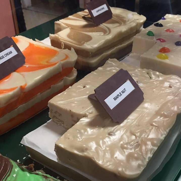 fudge bakery-product-georges-market4