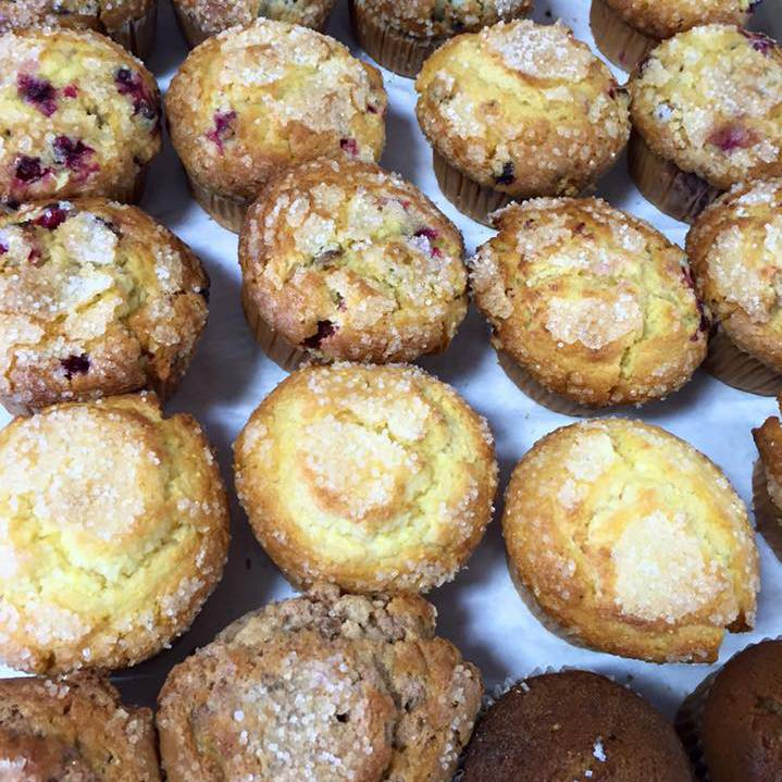 muffins2 bakery-product-georges-market5
