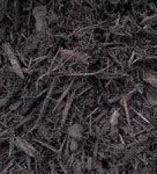 bulk_blackdiamondmulch