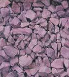 bulk_redstone