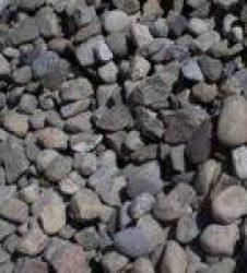 bulk round stones