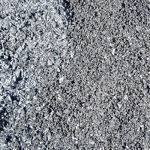 bulk_stonedust