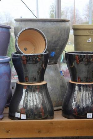 georges-pottery_6