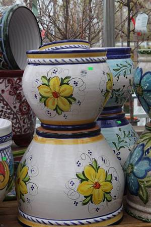 georges-pottery_7