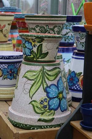 georges-pottery_9