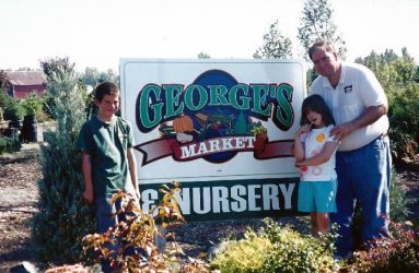 georges-market-nursery-Family-Pictures-3