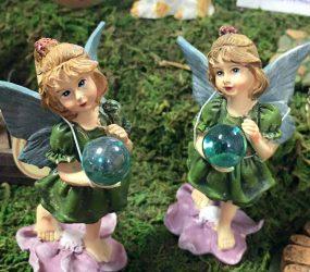 Fairy Garden1