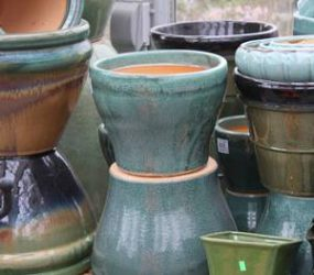 georges-pottery_10