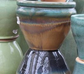 georges-pottery_11