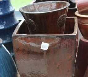 georges-pottery_13