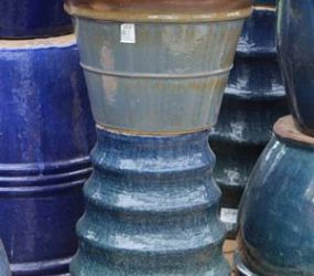 georges-pottery_14