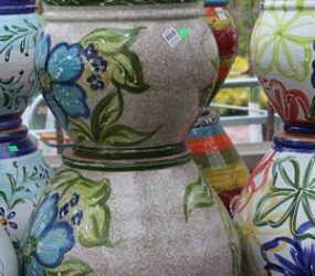 georges-pottery_8